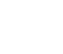 thomaspays.com