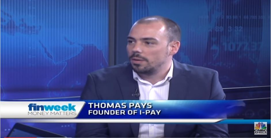 i-pay-finweek-money-matter